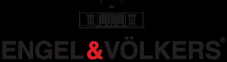engel-volkers-logo