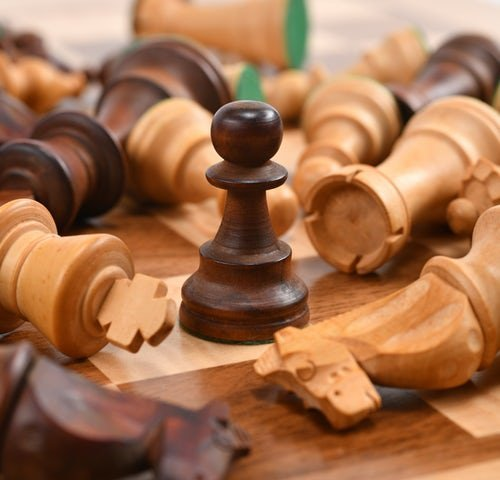 What to Do in a Competitive Market to Get Listings