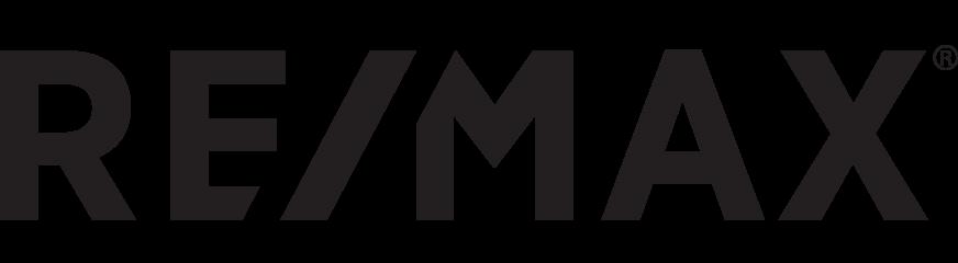 Remax-logo-new