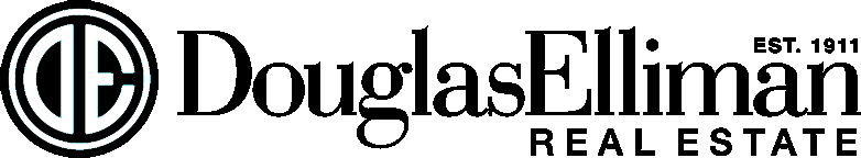 elliman_logo_r3