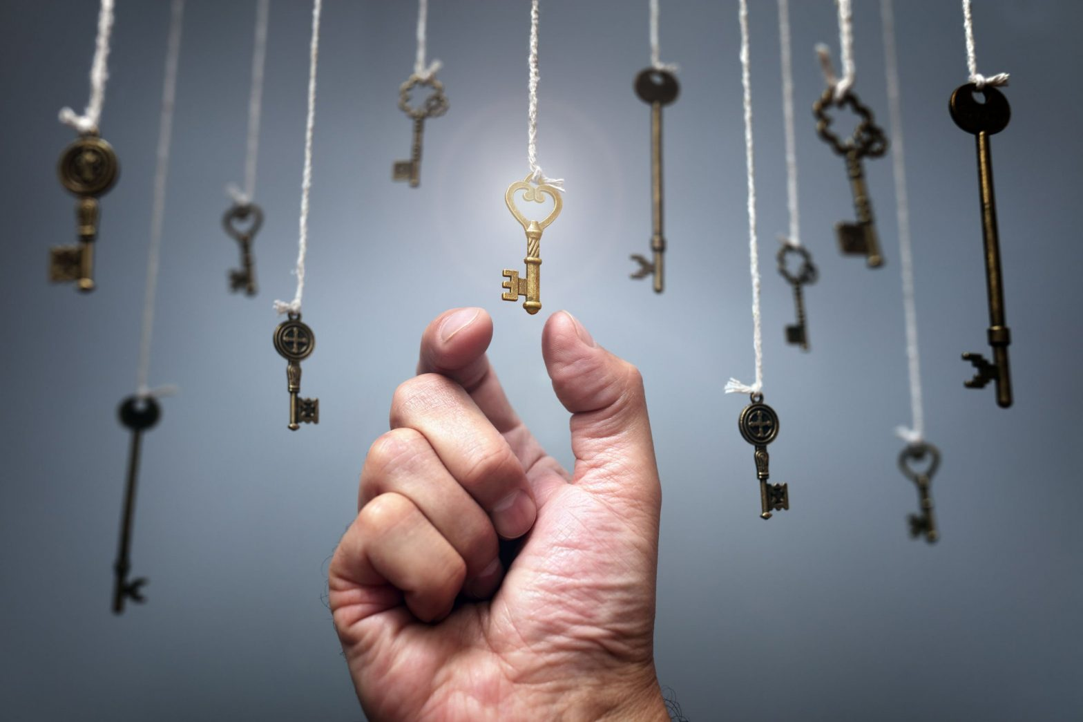 5 ways to lose a listing