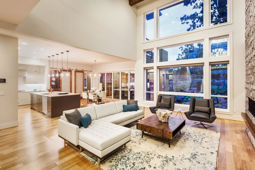 3 reasons to sell your home in 2021