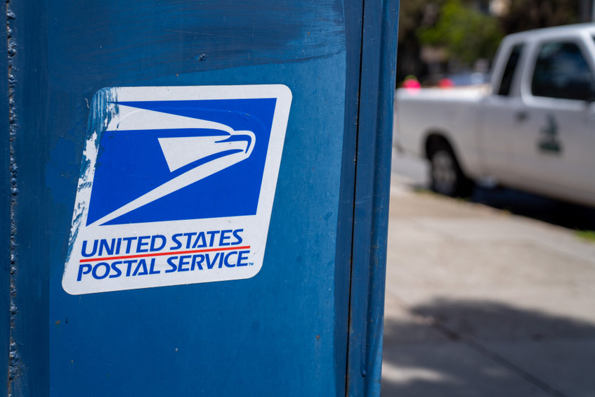 usps holiday price increase