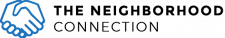 TNC-Logo-blk-607