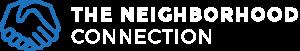 TNC-Logo-light-607